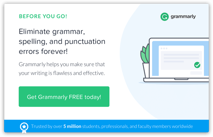 Free essay checker for grammar